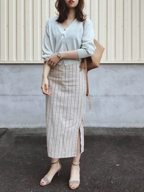 https://wear.jp/sakurarukas/16627449/