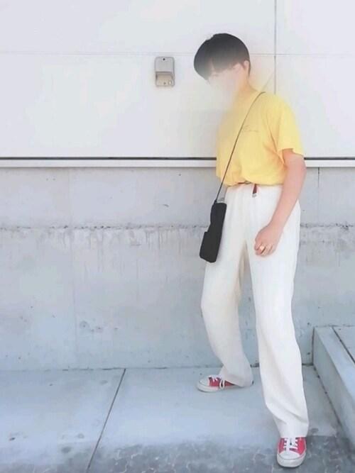 https://wear.jp/ayakamassu/17513522/