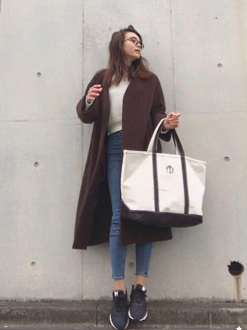 https://wear.jp/cocococo331/9699795/