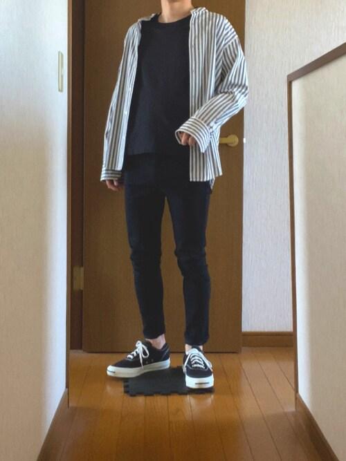 https://wear.jp/impact1997/16727306/