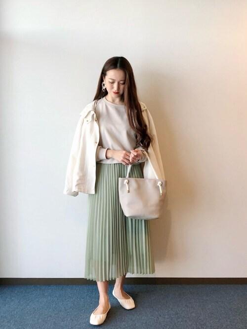 https://wear.jp/me11co/18891347/