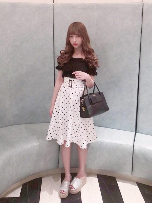 https://wear.jp/love0606777/12487409/