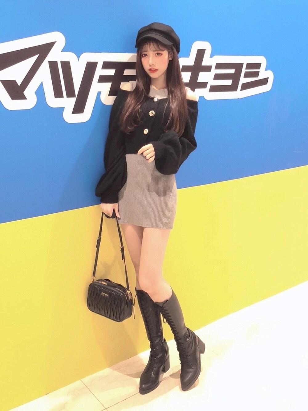 https://wear.jp/love0606777/16252669/