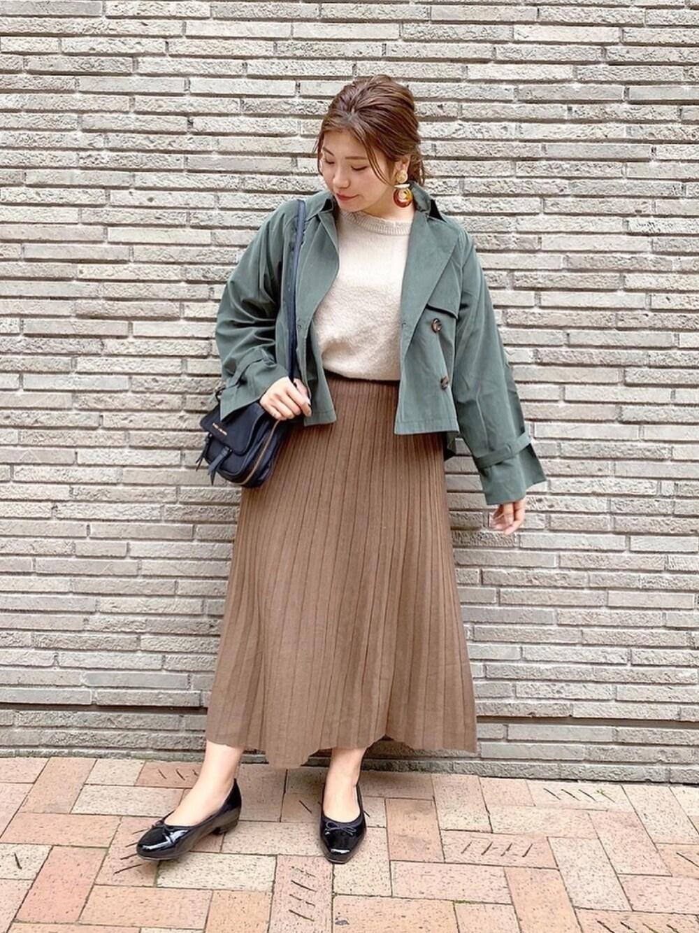 https://wear.jp/pochami1219/16315262/