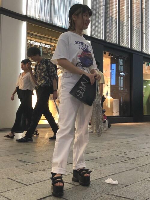 https://wear.jp/lyonsootd/13096413/
