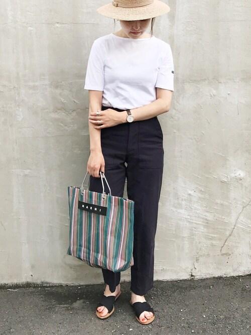 https://wear.jp/kumacafe8/10340840/