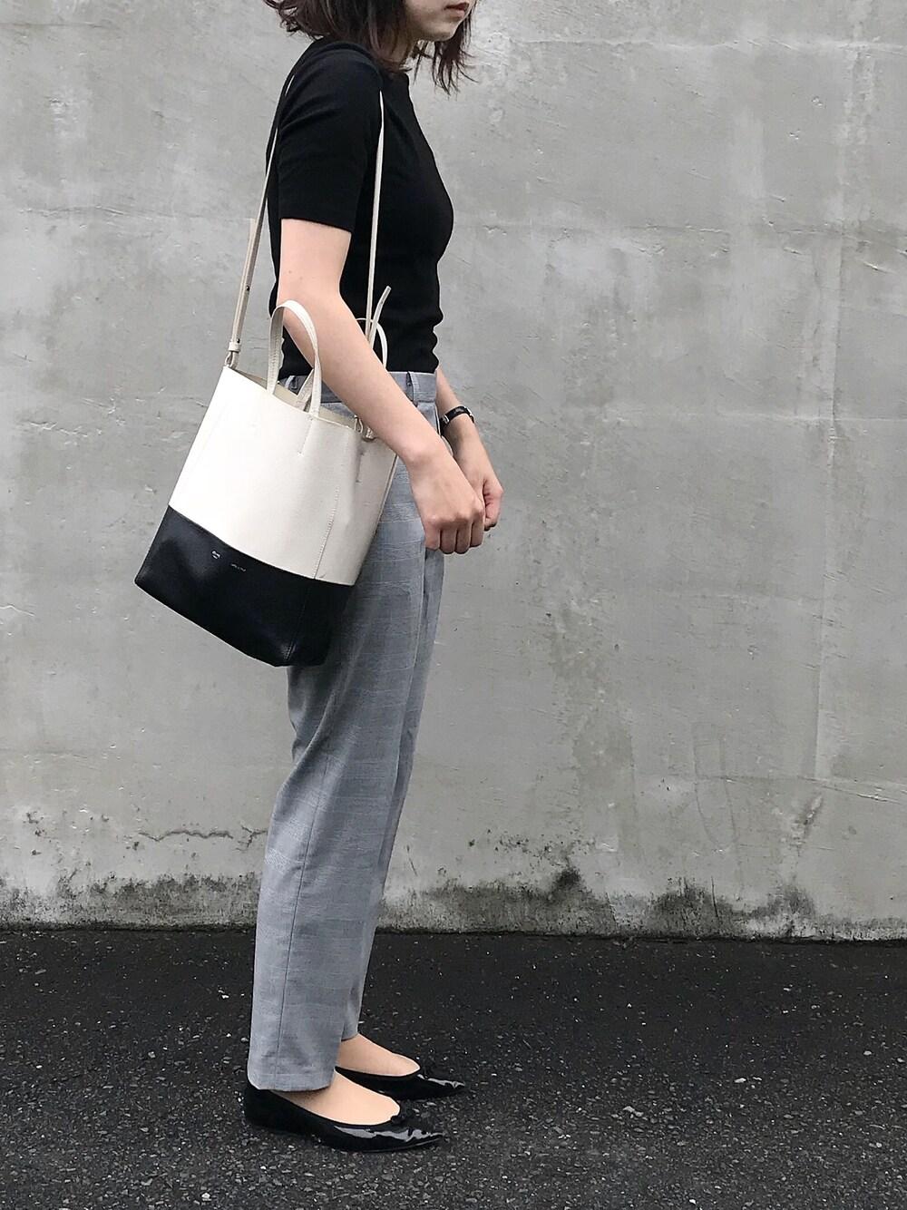 https://wear.jp/kumacafe8/13069447/