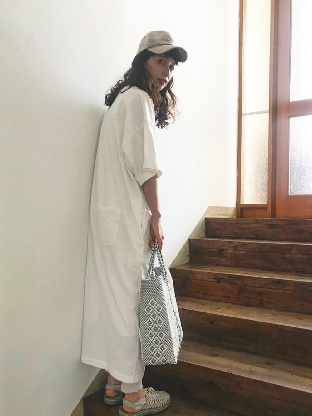 https://wear.jp/kazumi0728/12783008/