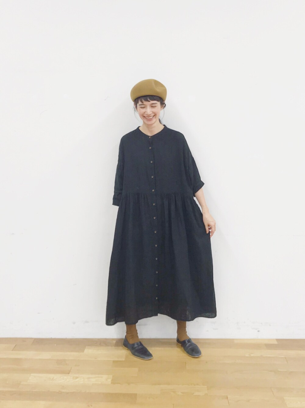 https://wear.jp/kazumi0728/13176165/