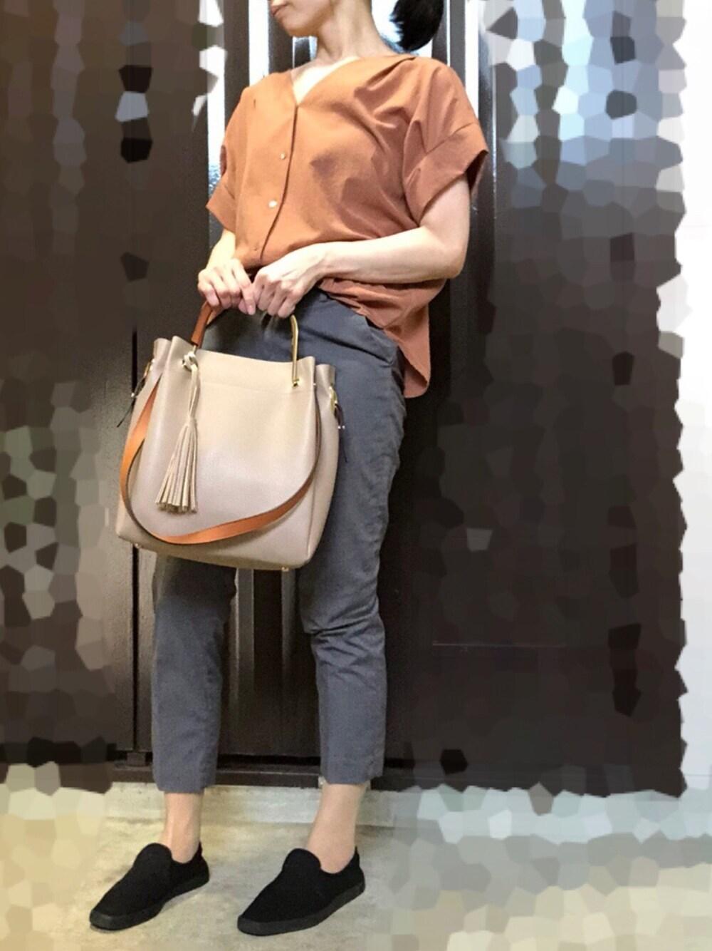 https://wear.jp/miiisaa/12947805/