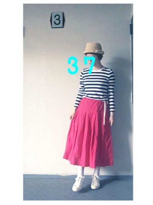 https://wear.jp/3iiiiiii7/9944693/