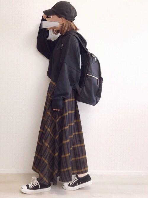 https://wear.jp/welina0620/13721012/