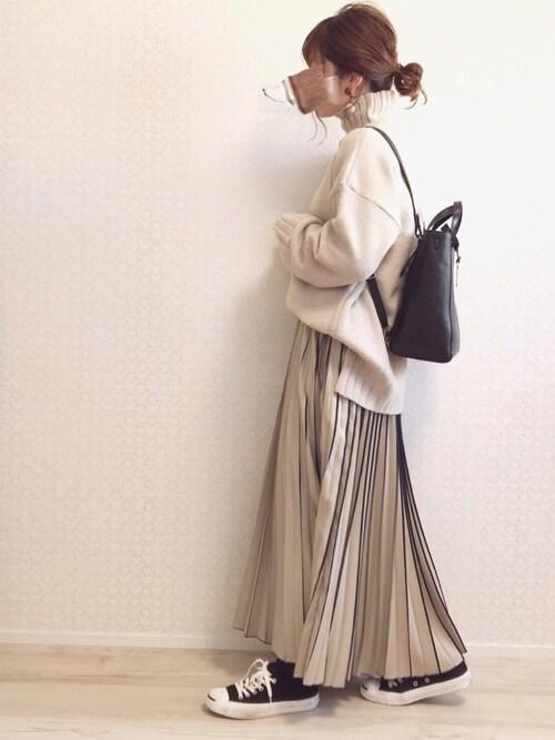 https://wear.jp/welina0620/13884040/