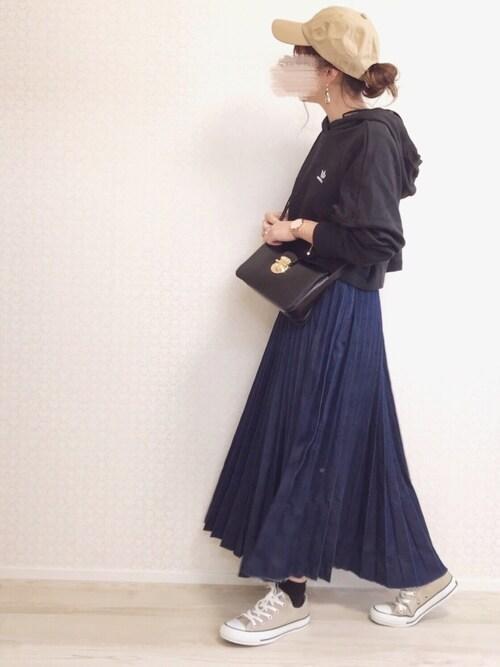 https://wear.jp/welina0620/14153890/