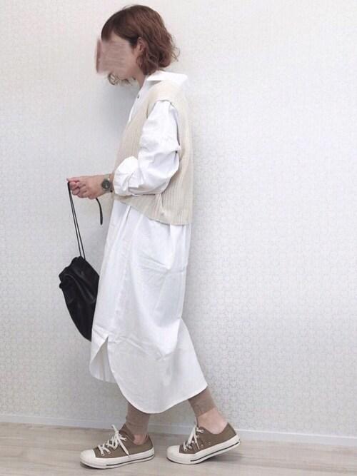 https://wear.jp/welina0620/15342098/