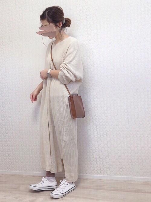 https://wear.jp/welina0620/16270167/
