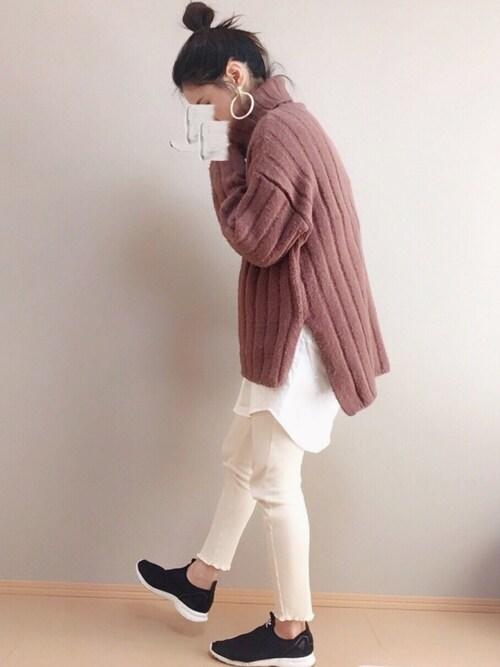 https://wear.jp/sakuraaaaa929/14030139/