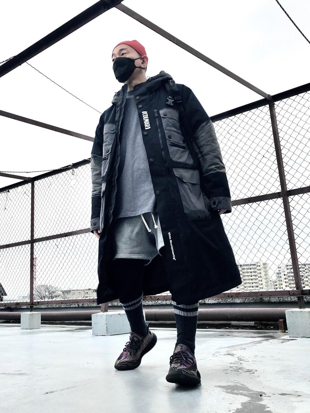 https://wear.jp/takeuchi/5219700/