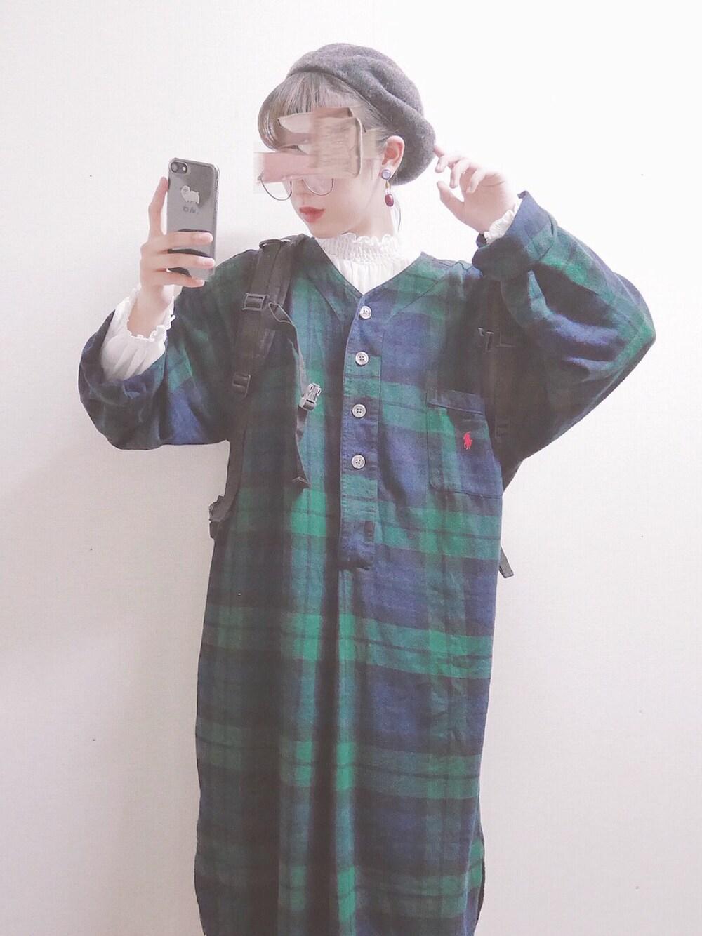 https://wear.jp/muuugirl/10887252/