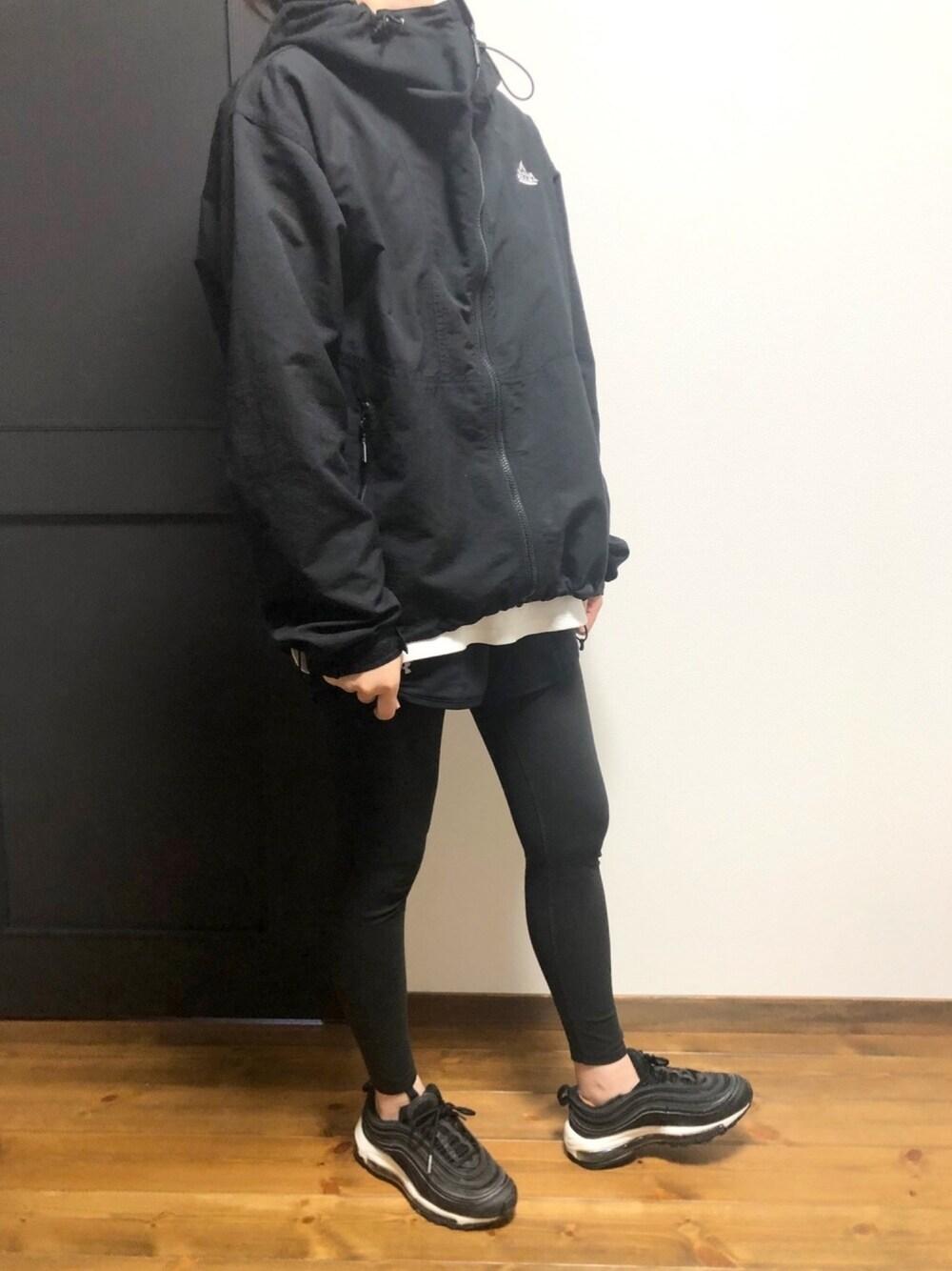 https://wear.jp/oak4t/16684263/