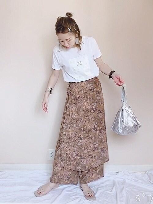 https://wear.jp/keiko0227/17398139/