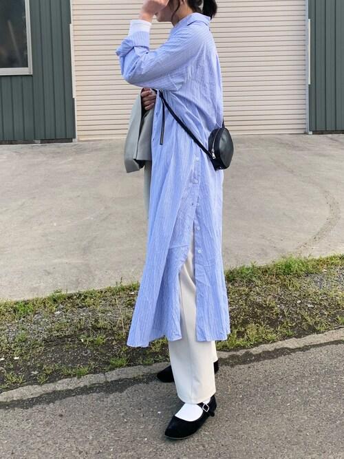 https://wear.jp/corachan5/19121687/