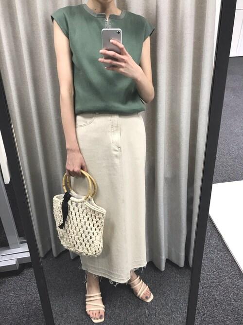 https://wear.jp/everytana/16703721/