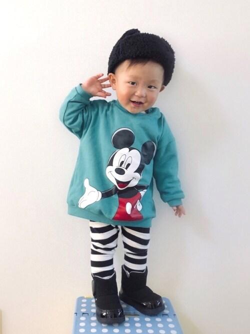 https://wear.jp/uki215/13024705/
