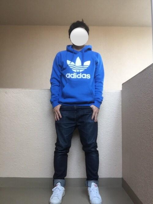 https://wear.jp/sairen4126/9394935/