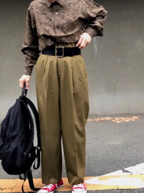 https://wear.jp/tsugaru/16016363/