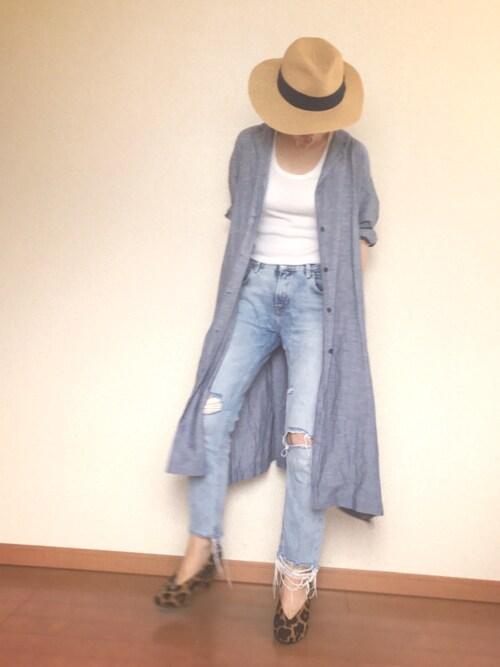 https://wear.jp/iii586iii/10295718/