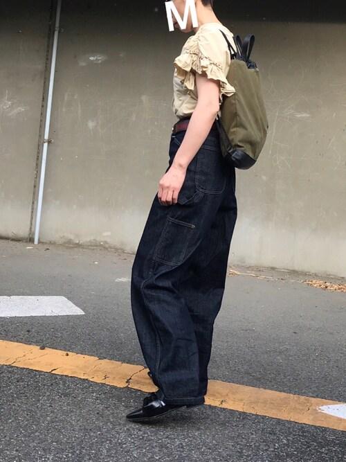 https://wear.jp/iii586iii/12703378/