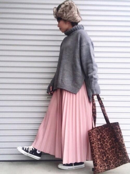 https://wear.jp/sattinnnn/16040341/