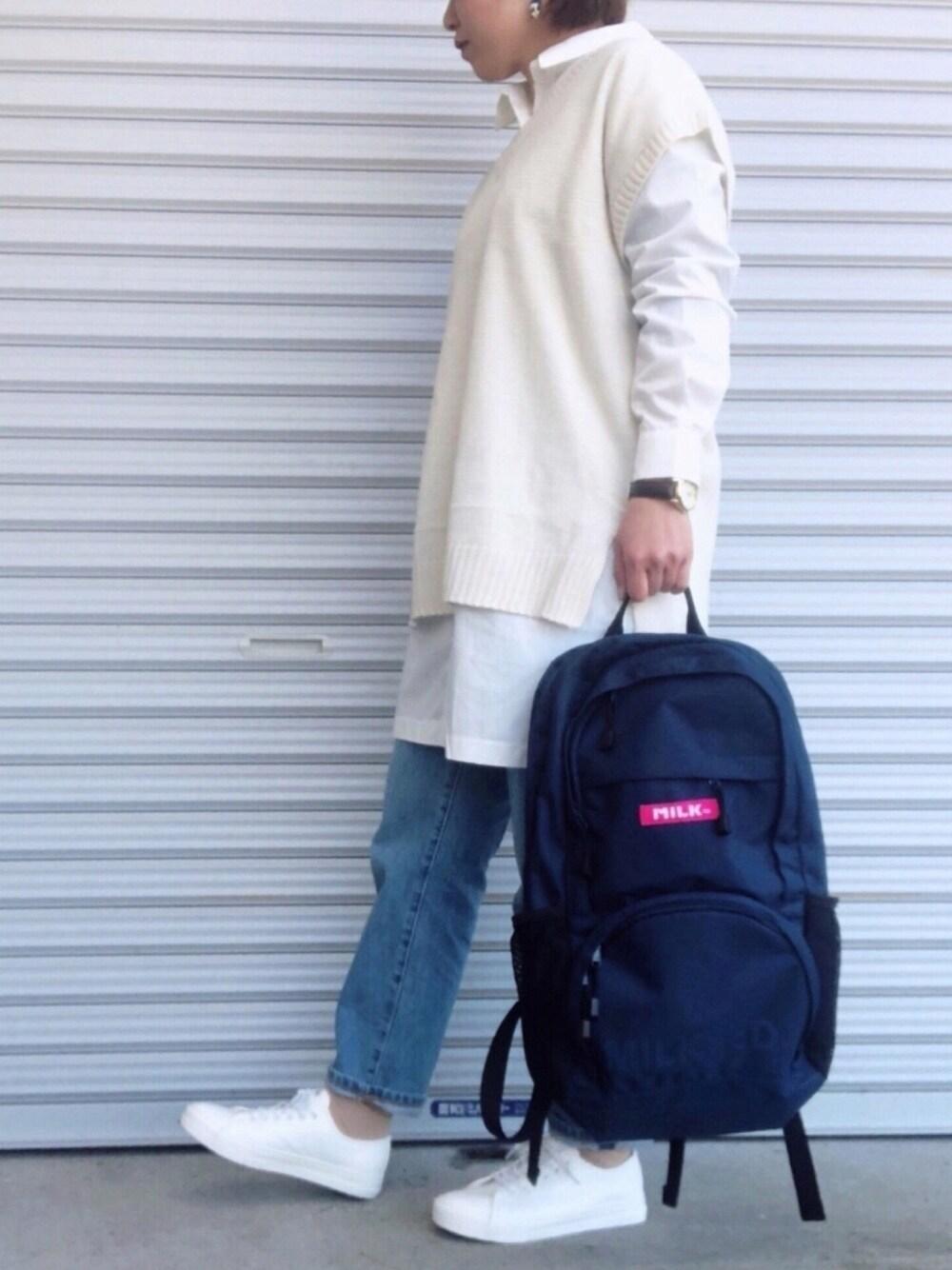 https://wear.jp/sattinnnn/16359263/