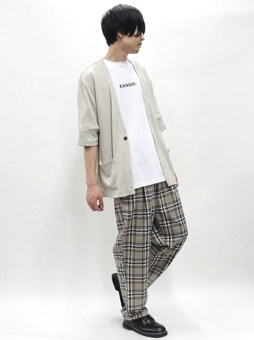 https://wear.jp/sp/confirm0719/14566863/