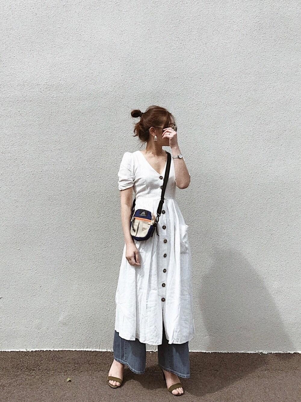 https://wear.jp/aya35s/14561317/