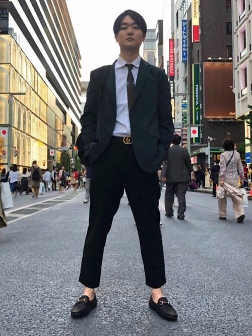 https://wear.jp/tanuma05/14643643/