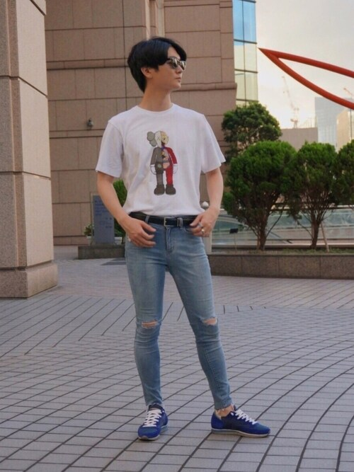 https://wear.jp/tanuma05/15155785/