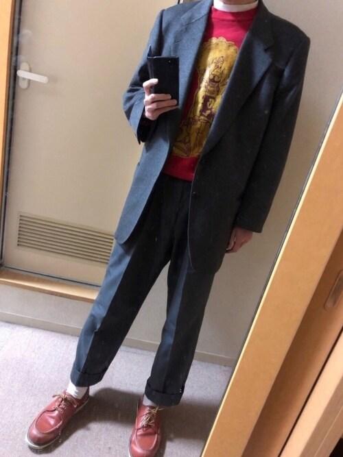 https://wear.jp/kouhei1004/14458120/