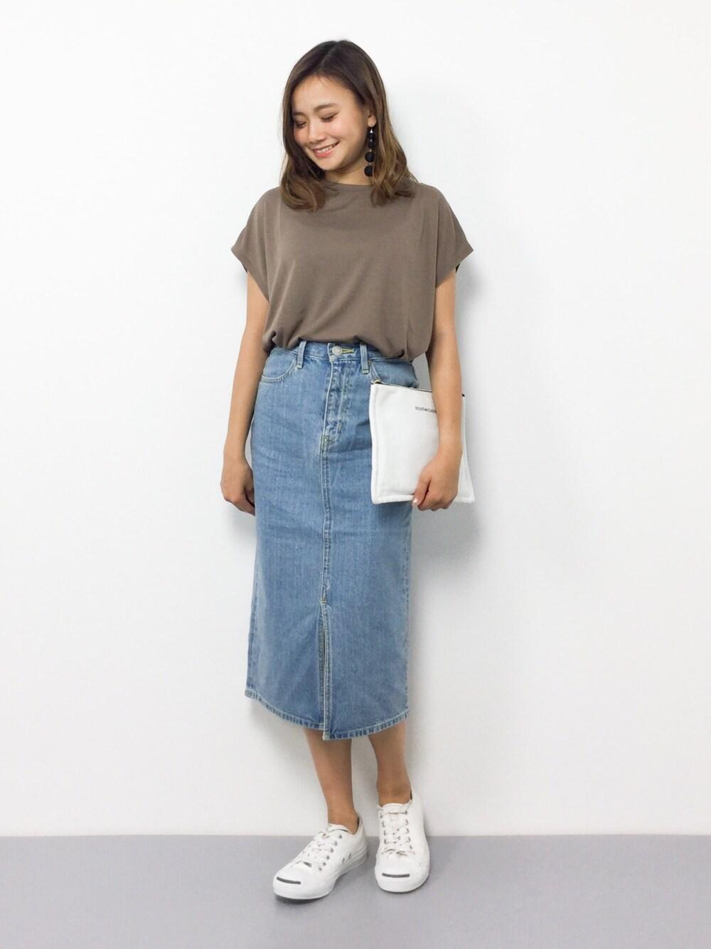 https://wear.jp/rinaty1/12857909/