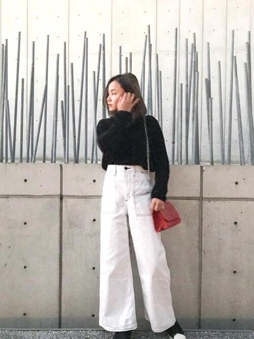 https://wear.jp/rinaty1/13471773/