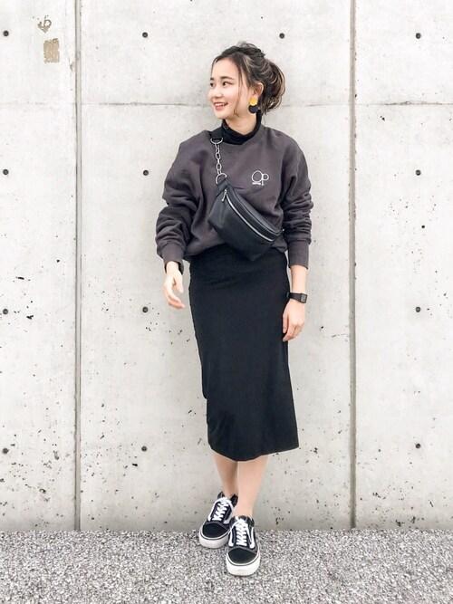 https://wear.jp/rinaty1/13640202/