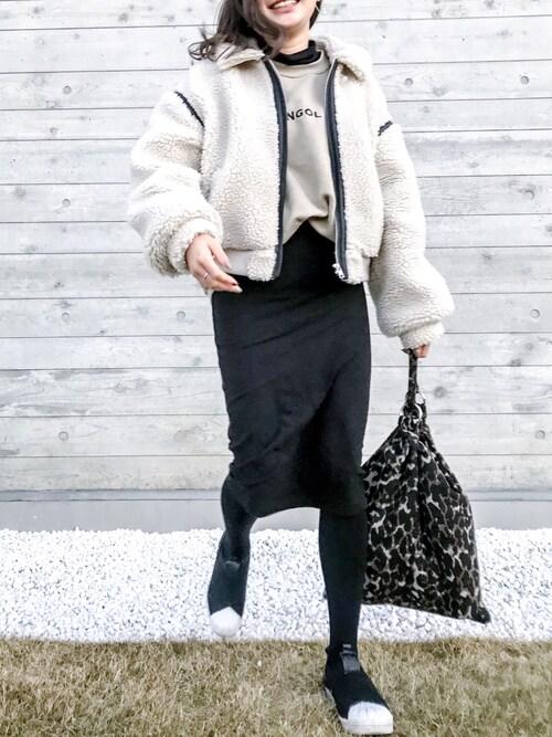 https://wear.jp/rinaty1/13948913/