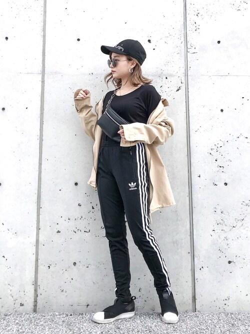 https://wear.jp/rinaty1/14382615/
