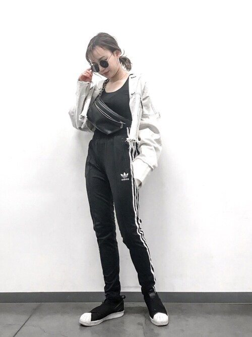 https://wear.jp/rinaty1/14335978/