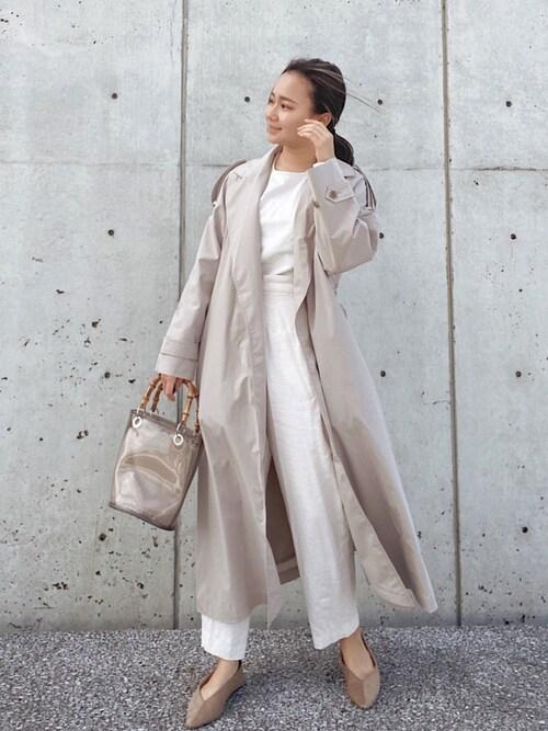 https://wear.jp/rinaty1/18928334/