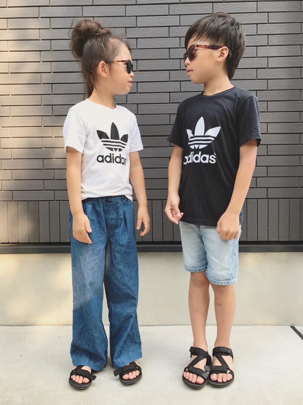 https://wear.jp/jkyhnn/10469640/