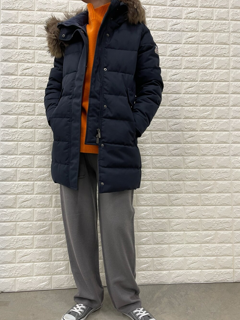 https://wear.jp/mizuho0810/13769302/
