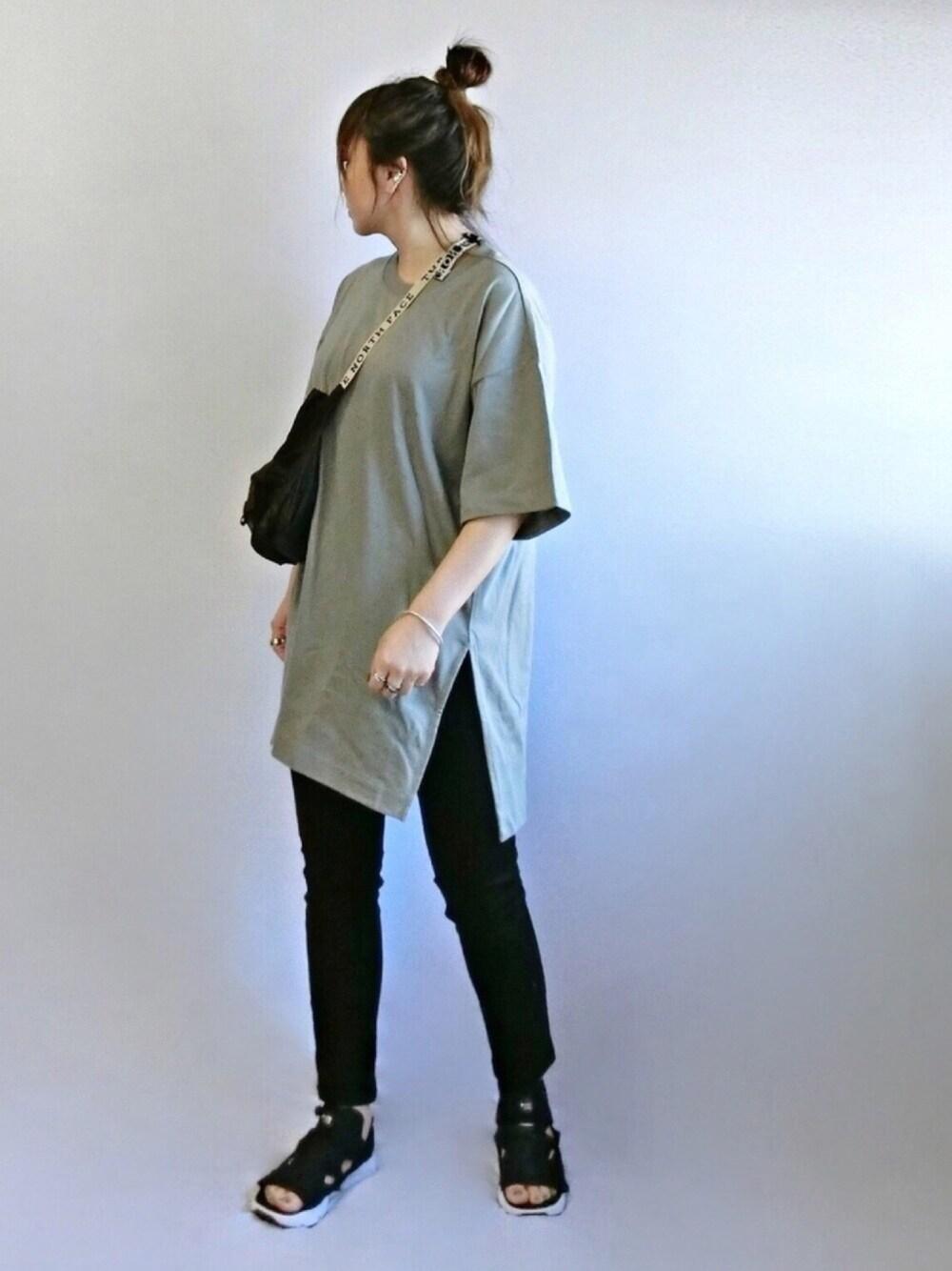 https://wear.jp/bell0622/14861688/