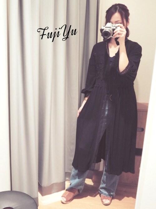 https://wear.jp/yufujiyama/9934727/